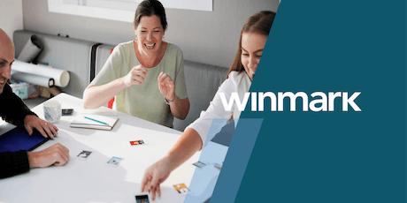 Business Psychology & Organisational Change Masterclass tickets