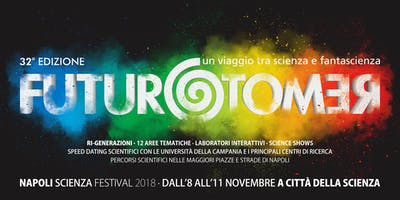 """""""Insetti a Tavola"""" - 11 novembre ore 12.30 - 13.30"""