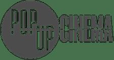 Pop Up Cinema logo