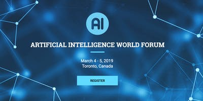 AI World Forum