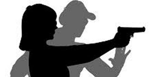 Concealed Carry Training Qualification Class