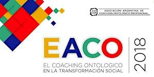 EACO 2018