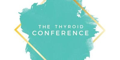 The Thyroid Conference 2019
