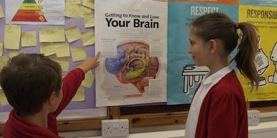 MindUP™: Bringing social and emotional learning
