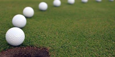 2019 Kid's Chance of Arkansas 15th Annual Golf Tournament