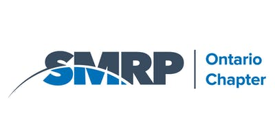 SMRP Ontario Chapter Fall 2018 General Meeting