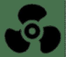 Propeller Group logo