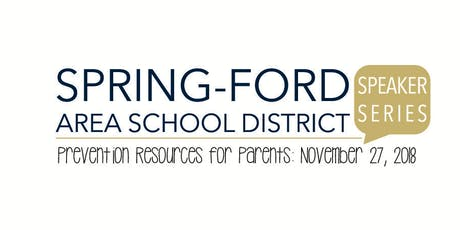 Spring Ford Area School District Events Eventbrite