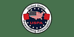Oregon/ Hillsboro- USPA Coach Certification