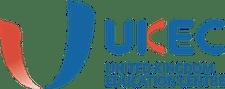 United Kingdom Education Centre (UKEC) logo