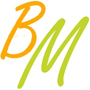 Team BMoove logo