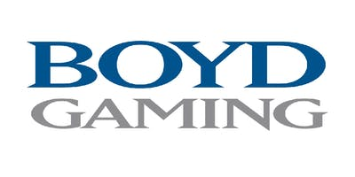 Boyd Gaming Panel Interview