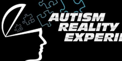 Autism Ontario - Autism Reality Experience – Sudbury Northern Region / Autisme Ontario - Région du Nord Sudbury