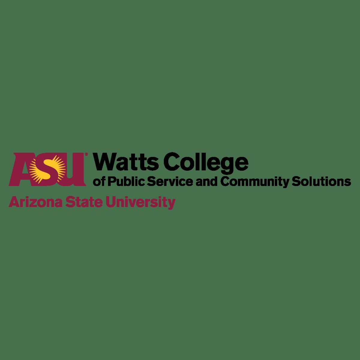 Watts College Canvas Migration Workshop