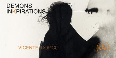 Demons inKpirations