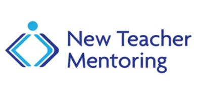 School Based Mentor Course One part 1 Brooklyn