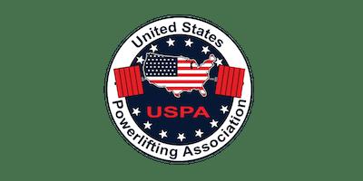 California/ Vista- USPA Coach Certification