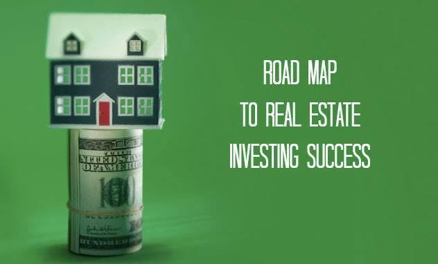 Be Your Own Boss Real Estate Investing Worksh