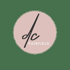 Dames Collective Fairfield County CT logo