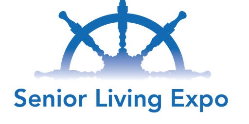 St George Senior Living Expo