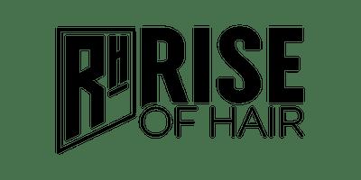 Rise of hair