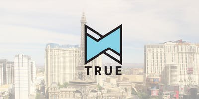 USGBC Nevada:TRUE Zero Waste in Las Vegas