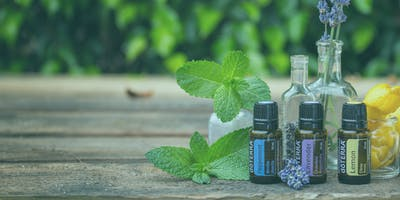 Natural Health Revival