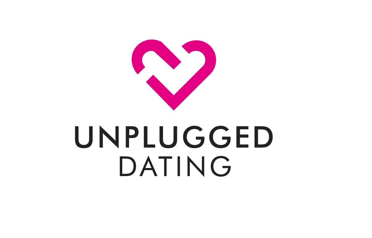 speed dating events in philadelphia