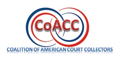 4th National Conference on American Court Collections