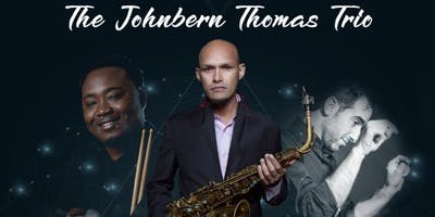 The JohnBern Thomas **** Benefits concert