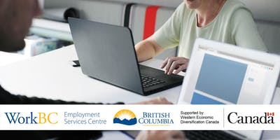 Self Employment Orientation and Assessment