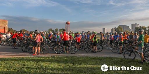 Bike the Cbus 2019