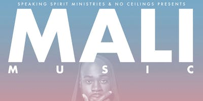 An Evening with Mali Music