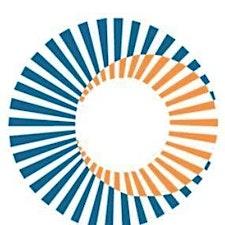 ASSIPI-RIO logo