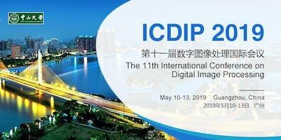 2019+11th+International+Conference+on+Digital