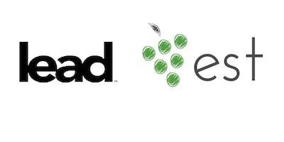 EST+LEAD DemoDay+AW 29 nov