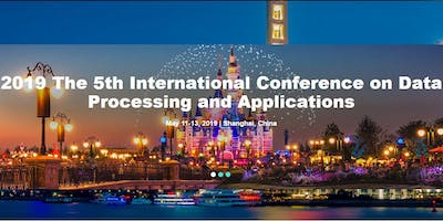 The+5th+International+Conference+on+Data+Proc
