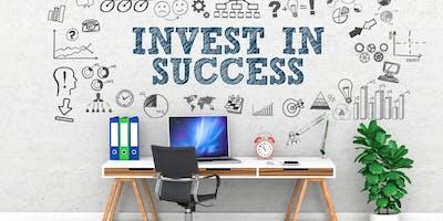 Startup Beratung mit der Bremer Sparkasse