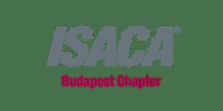 ISACA Est 2019 tickets