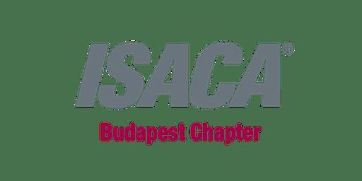 ISACA Est 2019