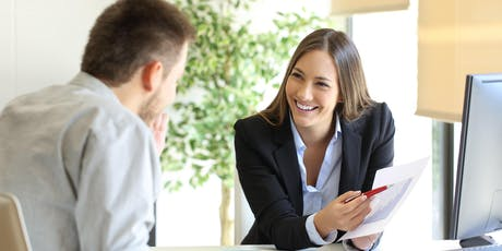 Mentor Training (2 day course Luton) tickets