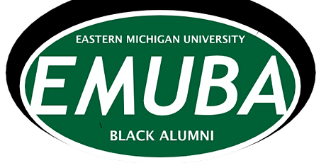 where is eastern michigan university