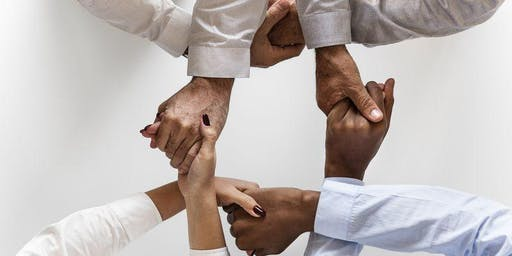 Atelier en partenariat international : outils et supports