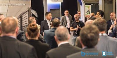 The Business Growth Show - Birmingham