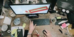 #Digital Transformation & Agile Nearshoring: