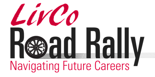 Liv Co Road Rally 2020
