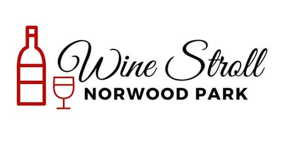 Norwood Park Winter Wine Stroll 18