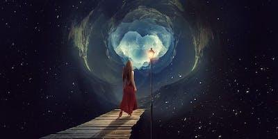 Healers Manifesting Abundance