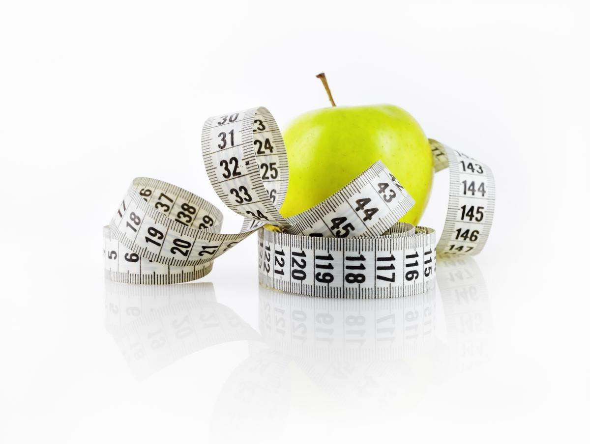 Bariatric Weight Loss Seminar At Roller Weight Loss Advanced