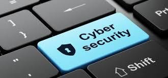 Cybersecurity Risk Program Academy - Minneapo